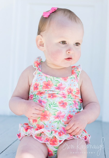 Baby and children's clothing and accessories at folia